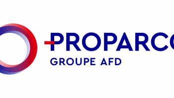 stagiaire-proparco-233